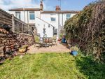 Thumbnail for sale in Station Road, Worthing