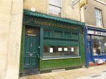 Thumbnail to rent in Lower Redland Road, Redland, Bristol