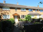Thumbnail for sale in Quennell Way, Hutton, Brentwood