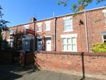Thumbnail to rent in Senior Road, Hexthorpe, Doncaster, South Yorkshire