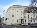 Thumbnail to rent in 67 Rodney Road, Cheltenham