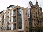 Thumbnail to rent in Carnoustie Street, Glasgow