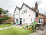 Thumbnail for sale in Lower Icknield Way, Chinnor