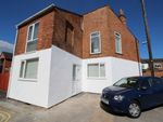 Thumbnail to rent in Pickard Street, Warwick