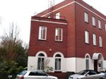 Thumbnail to rent in Spring Villa Road, Edgware