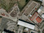 Thumbnail to rent in Minto Avenue, Altens Industrial Estate, Aberdeen