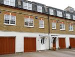 Thumbnail for sale in Pierpoint Mews, Sovereign Harbour North, Eastbourne