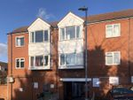 Thumbnail to rent in Newlands, Daventry