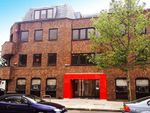 Thumbnail to rent in Sovereign House, Hammersmith