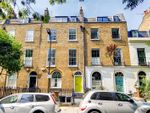 Thumbnail to rent in Clapton Square, Hackney, London