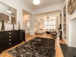 Thumbnail for sale in Ashmere Grove, Clapham