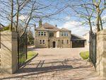 Thumbnail for sale in Northwood, 31 Queen'S Road, Shotley Bridge, County Durham