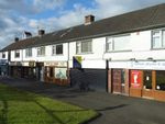 Thumbnail to rent in Saintfield Road, Belfast, County Antrim