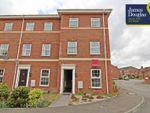 Thumbnail to rent in Beaufort Square, Splott, Cardiff