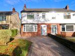 Thumbnail to rent in Scribers Lane, Hall Green, Birmingham