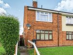 Thumbnail to rent in Billau Road, Coseley, Bilston