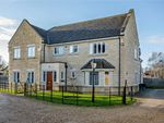 Thumbnail for sale in Rous Court, Baston, Peterborough
