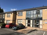 Thumbnail for sale in Unit 4 Deryn Court, Wharfdale Road, Pentwyn Business Centre, Cardiff