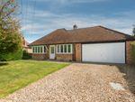 Thumbnail for sale in Crowbrook Road, Monks Risborough, Princes Risborough