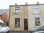 Thumbnail to rent in Walmsley Street, Great Harwood, Blackburn, Lancashire