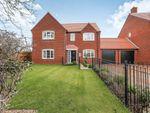 Thumbnail to rent in Chelmsley Lane, Marston Green, Birmingham