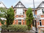 Thumbnail for sale in Whitehall Gardens, Acton, London