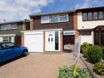 Thumbnail for sale in Highfield Approach, Billericay, Essex