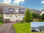 Thumbnail for sale in Cameron Brae, Kentallen, Appin, Argyll
