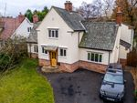 Thumbnail for sale in Storrs Road, Chesterfield
