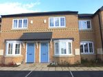 Thumbnail to rent in Hesley Road, Harworth, Doncaster