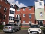 Thumbnail for sale in Shenstone Road, Edgbaston, 2 Bedroom First Floor Apartment
