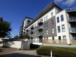 Thumbnail to rent in Clarinda House, Clovelly Place, Greenhithe