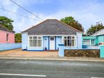 Thumbnail for sale in Broadfield Hill, Saundersfoot