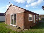 Thumbnail to rent in Saddlebrook Park, Warden Bay Road, Warden Bay, Sheerness