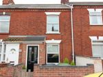 Thumbnail for sale in Suffield Road, Gorleston