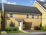 """Thumbnail to rent in """"Aylsham"""" at Fen Street, Brooklands, Milton Keynes"""
