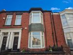 Thumbnail to rent in Otto Terrace, Thornhill, Sunderland