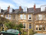 Thumbnail for sale in Purton Road, Bishopston, Bristol