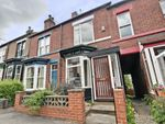 Thumbnail to rent in Burcot Road, Sheffield