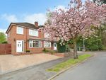 Thumbnail for sale in David Road, Bilton, Rugby, Warwickshire