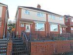 Thumbnail to rent in Garden Suburbs, Trimsaran, Kidwelly, Carmarthenshire
