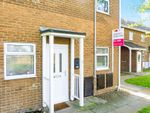 Thumbnail to rent in Coris Close, Marton-In-Cleveland, Middlesbrough