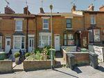 Thumbnail to rent in Charlton Street, Maidstone