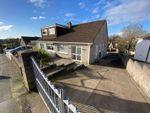 Thumbnail for sale in 7 Shelley Drive, Bridgend