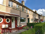 Thumbnail for sale in Marnock Terrace, Paisley