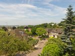 Thumbnail for sale in West Heath Close, Hampstead
