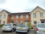 Thumbnail for sale in Peregrine Close, Hythe