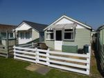 Thumbnail to rent in Dunster Beach Chalets, Dunster, Minehead