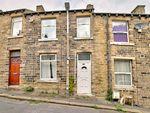 Thumbnail for sale in Moss Street, Huddersfield
