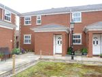 Thumbnail for sale in Cornerstones, Maryland Drive, Birmingham